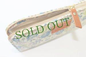 画像4: LIBERTY(フェリシテ)ラミネート財布